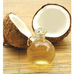 Coconut Oil (50mL serve)