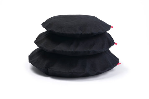 Linea Cushion