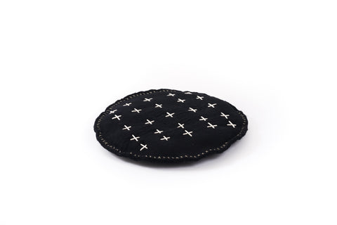 CORDA CUSHION