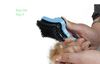 Image of Pet Hair Brush