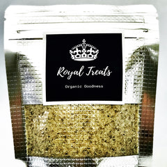 LIMITED EDITION Royal Sprinkles