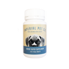 Image of Imperial Pet Co. Canine Super Supplement