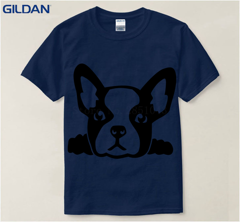French Bulldog T-Shirt for Women