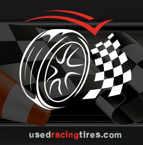 2- 245/645/18 Pirelli Slick and 2 - 305/680/18 Pirelli Slick - Set