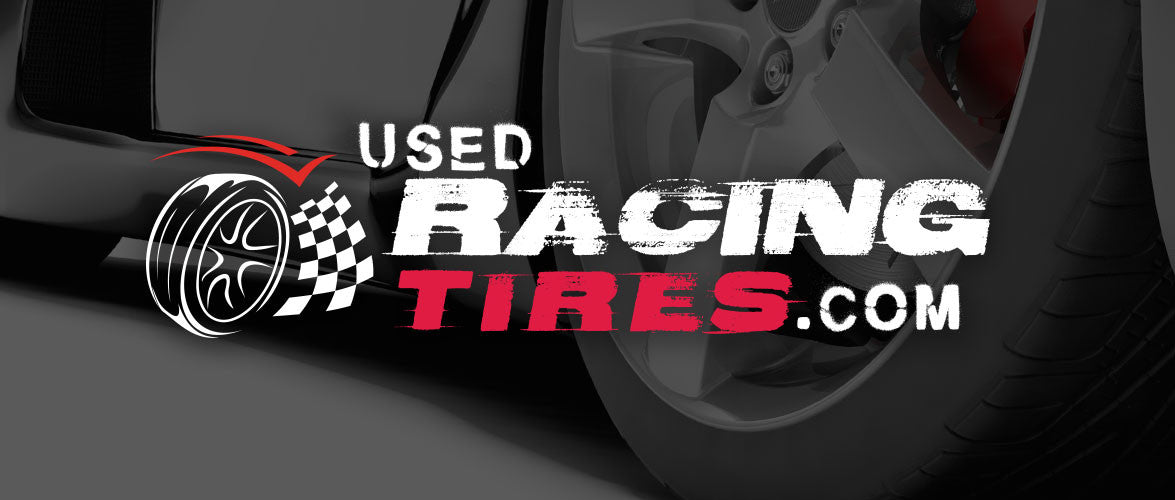 Buy Tires Online >> Buy Used Racing Tires Online Best Choice For Lightly Used