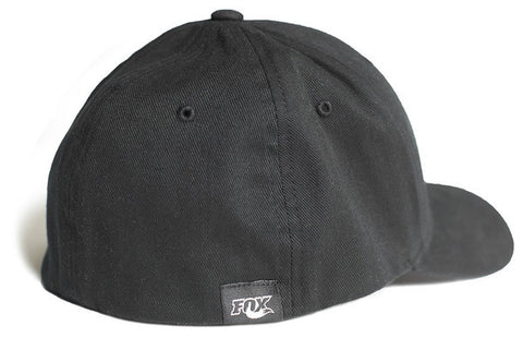 FOX Boldy Low-Pro Flexfit L/XL
