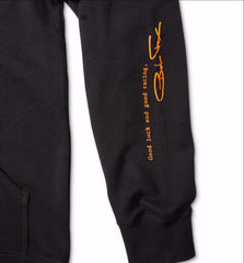 Signature Lightweight Hoody