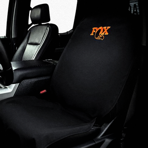 FOX Universal Vehicle Seat Covers