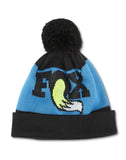 FOX Throwback Beanie, O/S