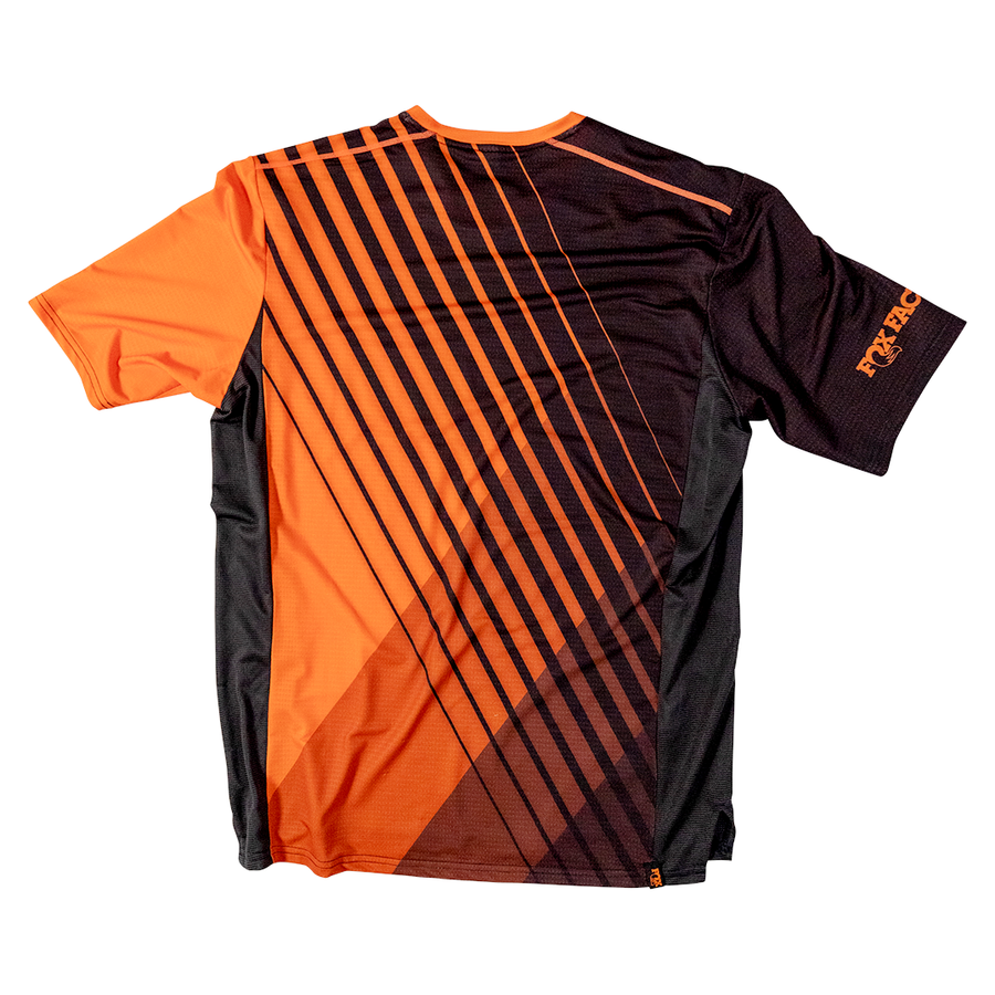 Hightail SS Jersey 2019