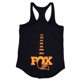FOX Iconic Racerback Tank
