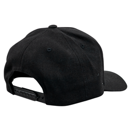 FOX Digicam Curved Brim Hat