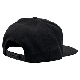FOX Digicam Flat Brim Hat