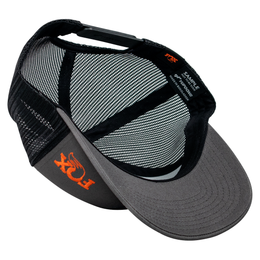 FOX Track Trucker Hat
