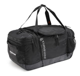 Original Logo Gear Bag, 65L