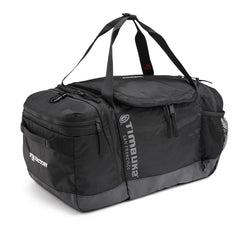 NEW - Original Logo Gear Bag, 65L