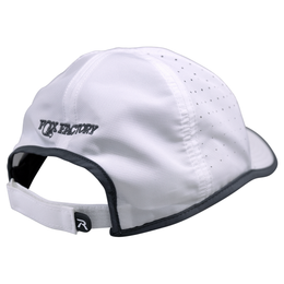 Athletic Snapback Hat