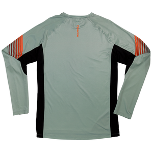 Hightail LS Jersey