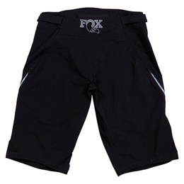 Hightail Shorts