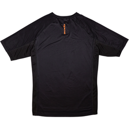 Hightail SS Jersey