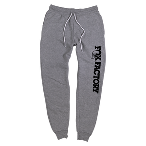 Women's Summerhill Sweatpants