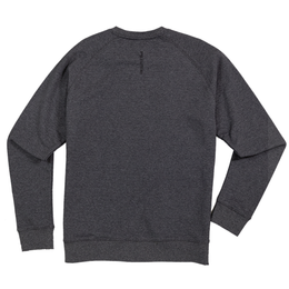 All Day Crew Neck Sweatshirt