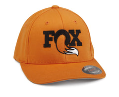 NEW - FOX, Youth Heritage Hat, O/S