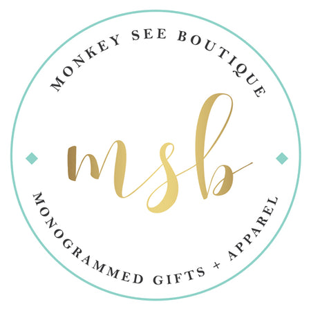 monkey see boutique