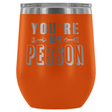 You're My Person - monkey see boutique