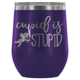 Cupid Is Stupid - monkey see boutique