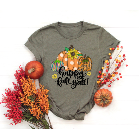 """This Little Pumpkin is Going to be a Big Sister"" - Raglan Shirt"