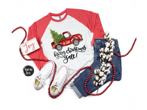 """Cutest Reindeer of All"" - Personalized"