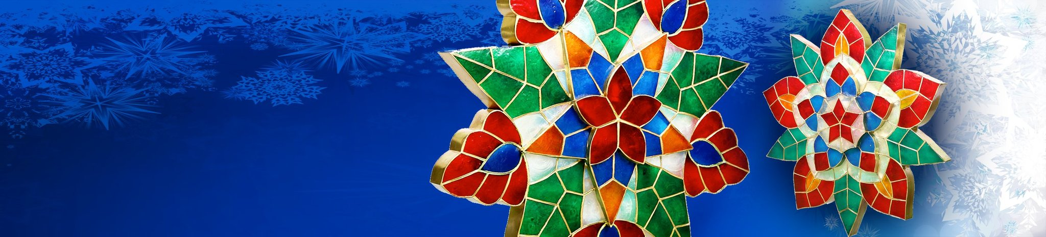 Filipino parol for sale in america - Parols For Sale Handcrafted Filipino Christmas Lanterns