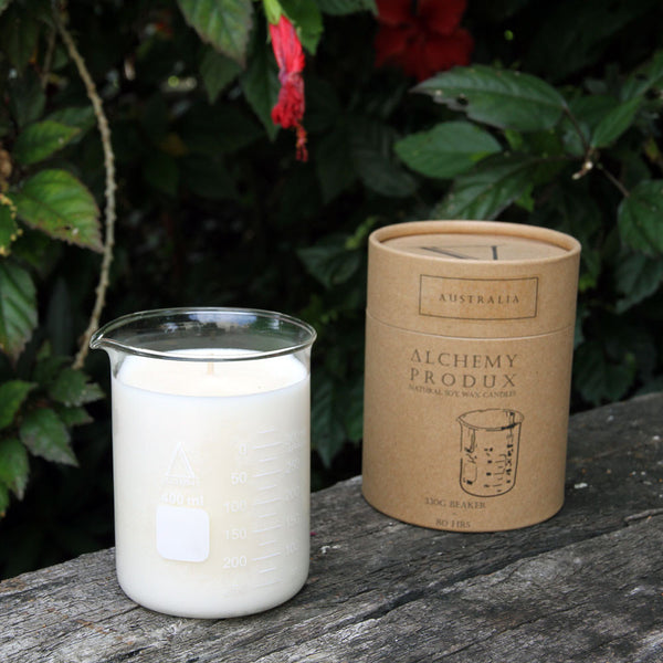 Candle Of The Week: Australia
