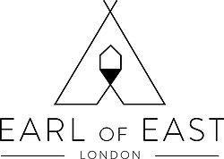 Earl of East - London