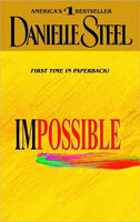 """Impossible"" by Danielle Steel"