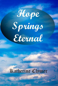 Hope Springs Eternal - PDF - Preview