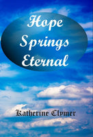 Hope Springs Eternal - EPUB - Preview
