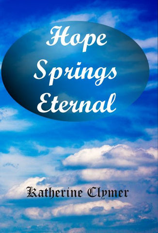 Hope Springs Eternal - EPUB