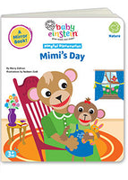 """Baby Einstein: Mimi's Day"""