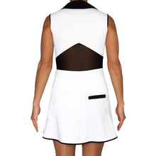 Load image into Gallery viewer, Triangle Dress