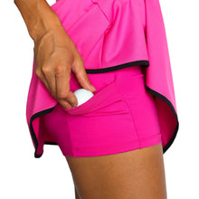 Load image into Gallery viewer, Racerback Dress Pink