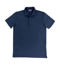 Load image into Gallery viewer, Men's Golf Polo
