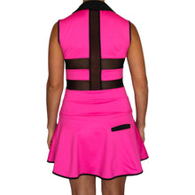 Load image into Gallery viewer, Align Dress Pink