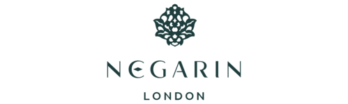 Negarin London