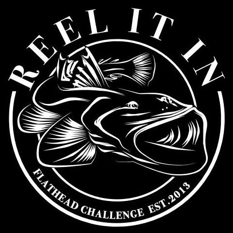 Reel It In Flathead Challenges