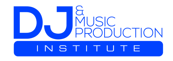 DJ And Music Production Institute