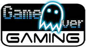 GameOver Gaming Ltd