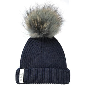 CYBER WEEKEND SPECIAL - Classic Hat - Navy