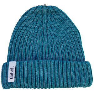 Classic Hat - Teal